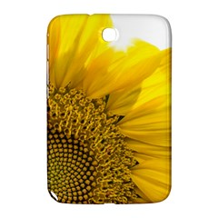 Plant Nature Leaf Flower Season Samsung Galaxy Note 8.0 N5100 Hardshell Case