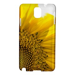 Plant Nature Leaf Flower Season Samsung Galaxy Note 3 N9005 Hardshell Case
