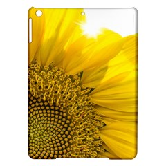 Plant Nature Leaf Flower Season iPad Air Hardshell Cases