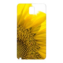 Plant Nature Leaf Flower Season Samsung Galaxy Note 3 N9005 Hardshell Back Case