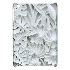 Pattern Motif Decor Apple iPad Mini Hardshell Case