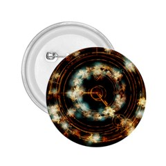 Science Fiction Energy Background 2 25  Buttons