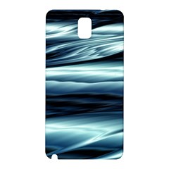 Texture Fractal Frax Hd Mathematics Samsung Galaxy Note 3 N9005 Hardshell Back Case