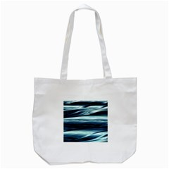 Texture Fractal Frax Hd Mathematics Tote Bag (White)