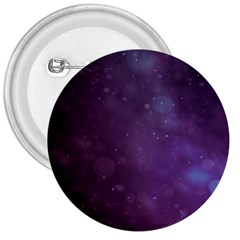 Abstract Purple Pattern Background 3  Buttons