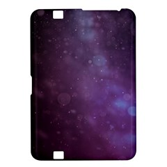 Abstract Purple Pattern Background Kindle Fire HD 8.9