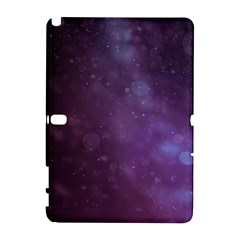 Abstract Purple Pattern Background Galaxy Note 1
