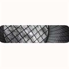 Architecture Roof Structure Modern Large Bar Mats