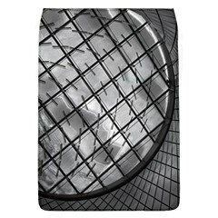Architecture Roof Structure Modern Flap Covers (l)
