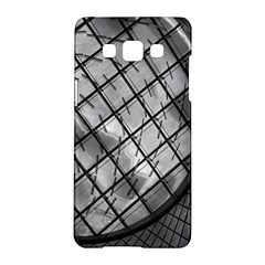 Architecture Roof Structure Modern Samsung Galaxy A5 Hardshell Case