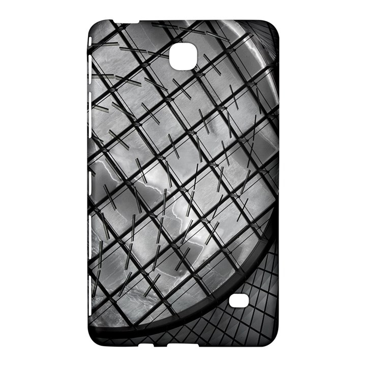 Architecture Roof Structure Modern Samsung Galaxy Tab 4 (8 ) Hardshell Case