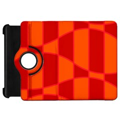 Background Texture Pattern Colorful Kindle Fire HD 7