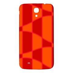 Background Texture Pattern Colorful Samsung Galaxy Mega I9200 Hardshell Back Case