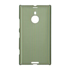 Background Pattern Green Nokia Lumia 1520