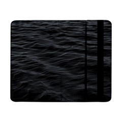 Dark Lake Ocean Pattern River Sea Samsung Galaxy Tab Pro 8 4  Flip Case