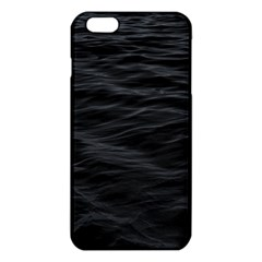 Dark Lake Ocean Pattern River Sea iPhone 6 Plus/6S Plus TPU Case