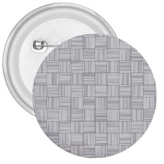 Flooring Household Pattern 3  Buttons