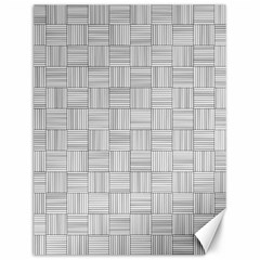 Flooring Household Pattern Canvas 12  x 16