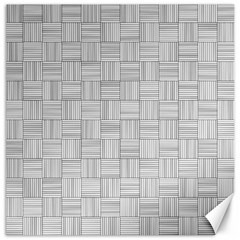 Flooring Household Pattern Canvas 20  x 20