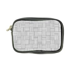 Flooring Household Pattern Coin Purse