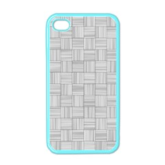 Flooring Household Pattern Apple iPhone 4 Case (Color)