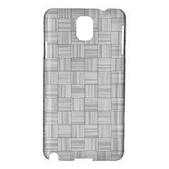 Flooring Household Pattern Samsung Galaxy Note 3 N9005 Hardshell Case