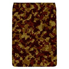 Camouflage Tarn Forest Texture Flap Covers (S)