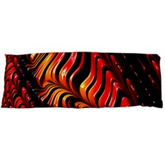 Fractal Mathematics Abstract Body Pillow Case Dakimakura (two Sides)