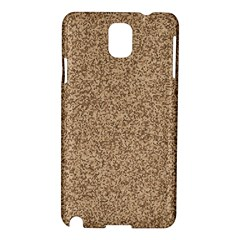 Mosaic Pattern Background Samsung Galaxy Note 3 N9005 Hardshell Case