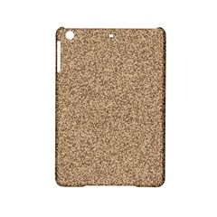 Mosaic Pattern Background Ipad Mini 2 Hardshell Cases