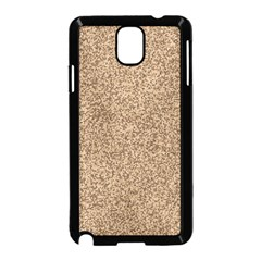 Mosaic Pattern Background Samsung Galaxy Note 3 Neo Hardshell Case (Black)
