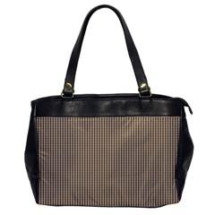Pattern Background Stripes Karos Office Handbags