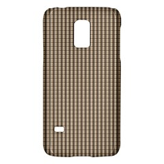 Pattern Background Stripes Karos Galaxy S5 Mini