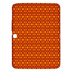 Pattern Creative Background Samsung Galaxy Tab 3 (10 1 ) P5200 Hardshell Case