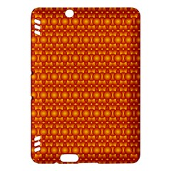 Pattern Creative Background Kindle Fire HDX Hardshell Case