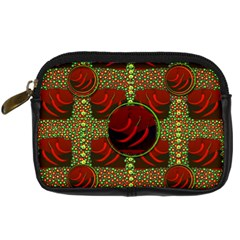 Spanish And Hot Digital Camera Cases