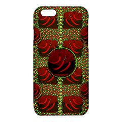 Spanish And Hot iPhone 6/6S TPU Case