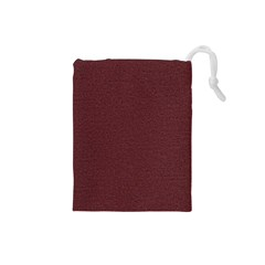 Seamless Texture Tileable Book Drawstring Pouches (small)