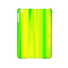 Shading Pattern Symphony iPad Mini 2 Hardshell Cases