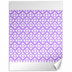 The Background Background Design Canvas 18  x 24