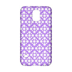 The Background Background Design Samsung Galaxy S5 Hardshell Case
