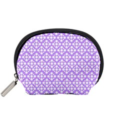 The Background Background Design Accessory Pouches (Small)