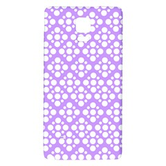 The Background Background Design Galaxy Note 4 Back Case