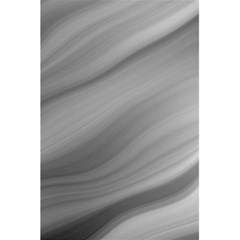 Wave Form Texture Background 5 5  X 8 5  Notebooks