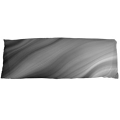 Wave Form Texture Background Body Pillow Case Dakimakura (two Sides)