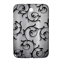 Floral Samsung Galaxy Note 8.0 N5100 Hardshell Case