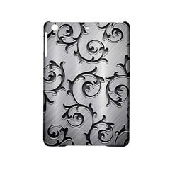 Floral iPad Mini 2 Hardshell Cases