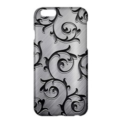 Floral Apple iPhone 6 Plus/6S Plus Hardshell Case