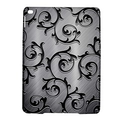 Floral iPad Air 2 Hardshell Cases