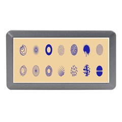Art Prize Eight Sign Memory Card Reader (Mini)